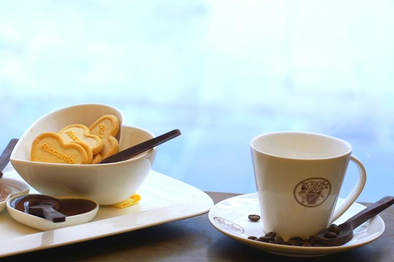 colazione_k