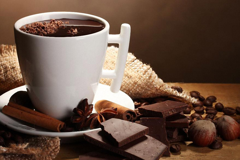 cioccolata_calda