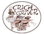 Crich Corner