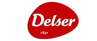delser_logo